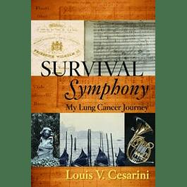 Survival Symphony