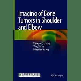 Imaging of Bone Tumors in Shoulder and Elbow