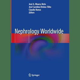 Nephrology Worldwide