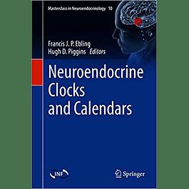 Neuroendocrine Clocks and Calendars