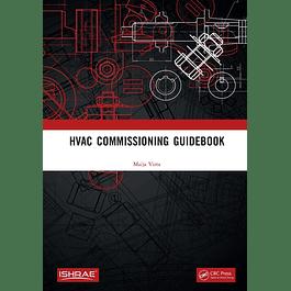 HVAC Commissioning Guidebook