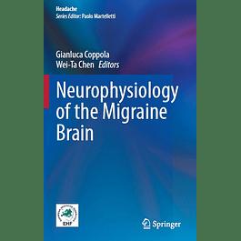 Neurophysiology of the Migraine Brain