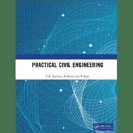 Practical Civil Engineering