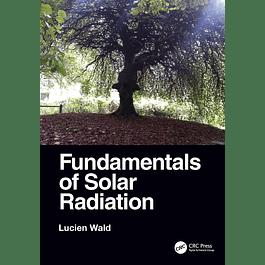 Fundamentals of Solar Radiation