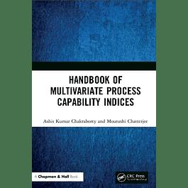 Handbook of Multivariate Process Capability Indices