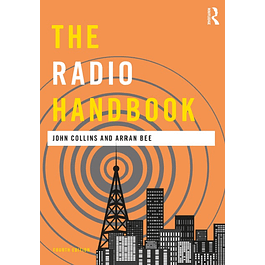 The Radio Handbook
