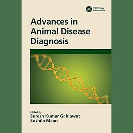 Advances in Animal Disease Diagnosis