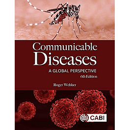 Communicalble Diseases: A Global Perspective