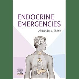 Endocrine Emergencies