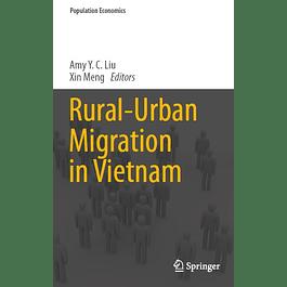 Rural-Urban Migration in Vietnam