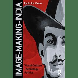 Image-Making-India