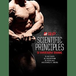 Scientific Principles of Hypertrophy Training