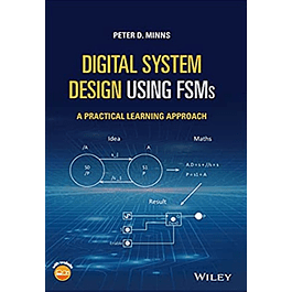 Digital System Design using FSMs: A Practical Learning Approach