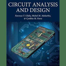 Circuit Analysis and Design