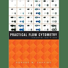 Practical Flow Cytometry