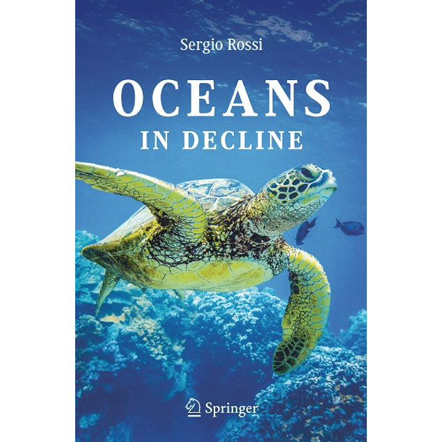 Oceans in Decline