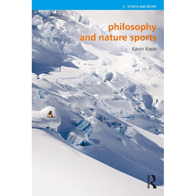 Philosophy and Nature Sports