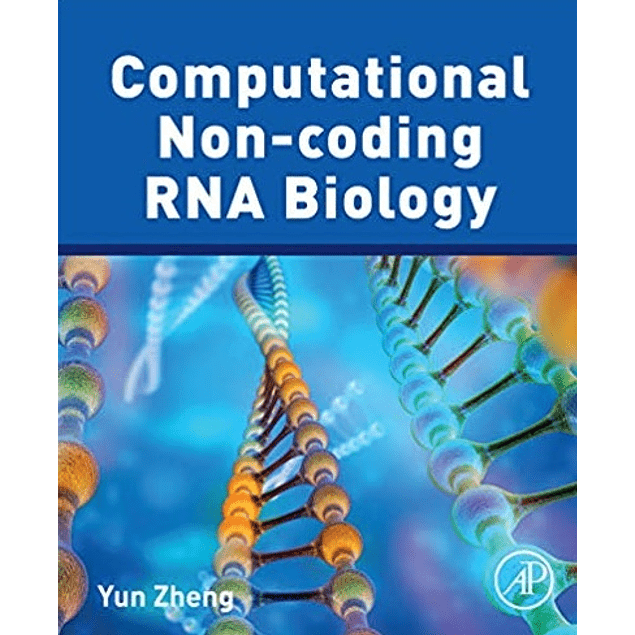 Computational Non-coding RNA Biology