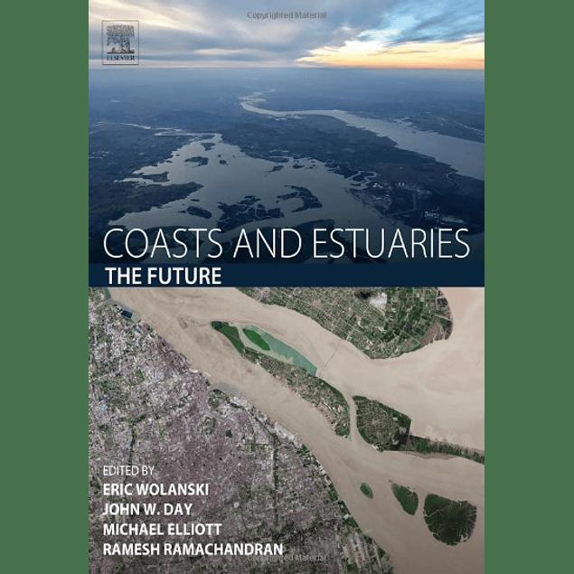 Coasts and Estuaries: The Future