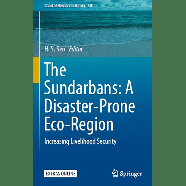 The Sundarbans: A Disaster-Prone Eco-Region: Increasing Livelihood Security