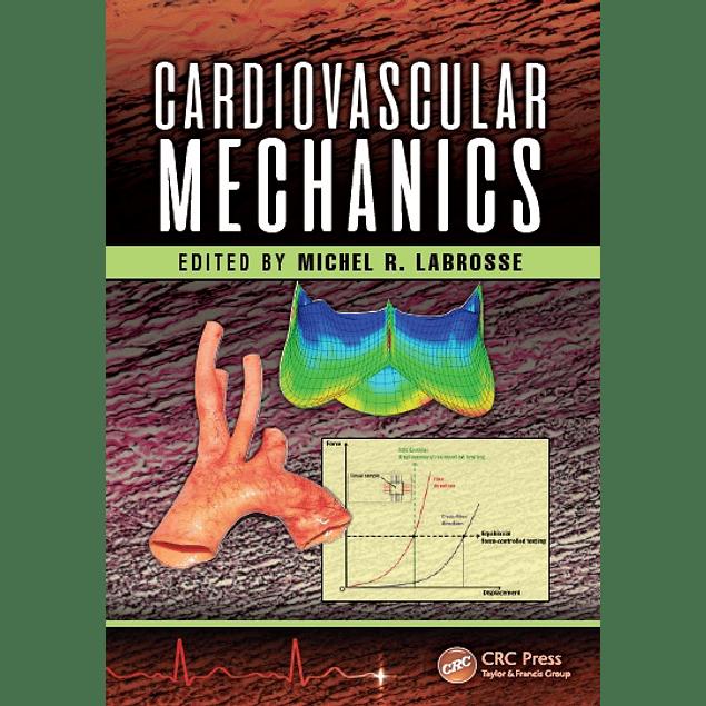 Cardiovascular Mechanics