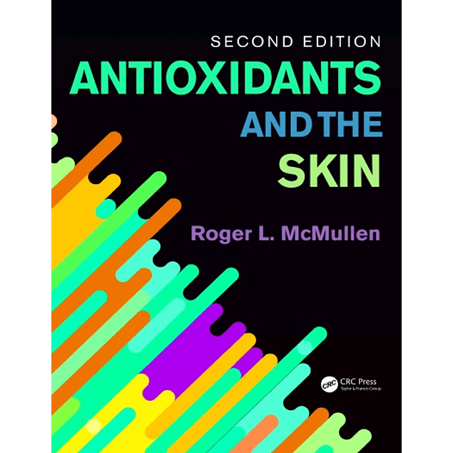 Antioxidants and the Skin