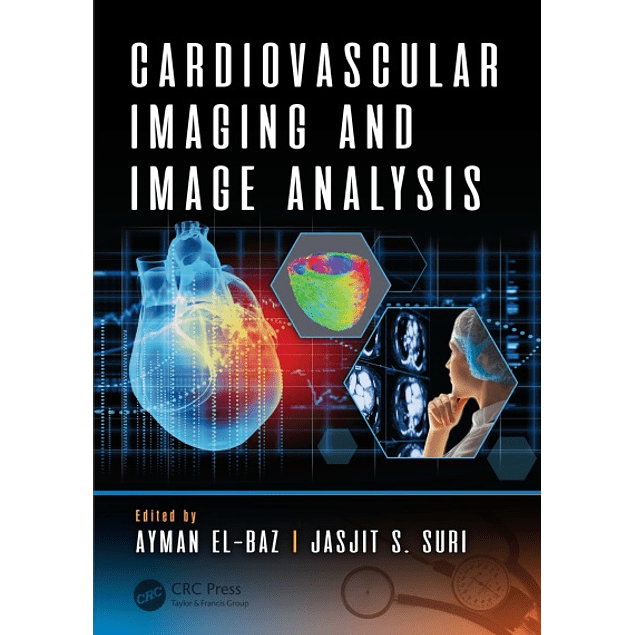 Cardiovascular Imaging and Image Analysis