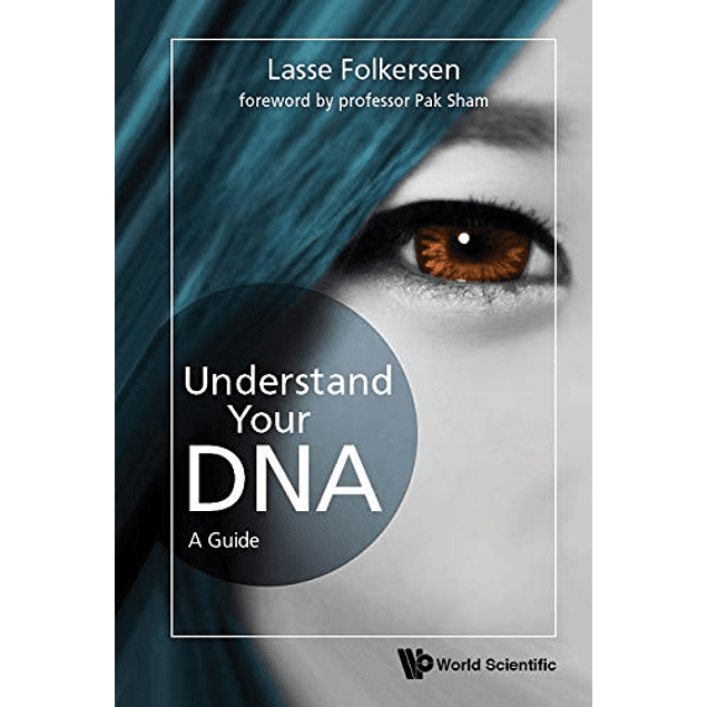 Understand Your DNA: A Guide