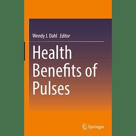 Health Benefits of Pulses