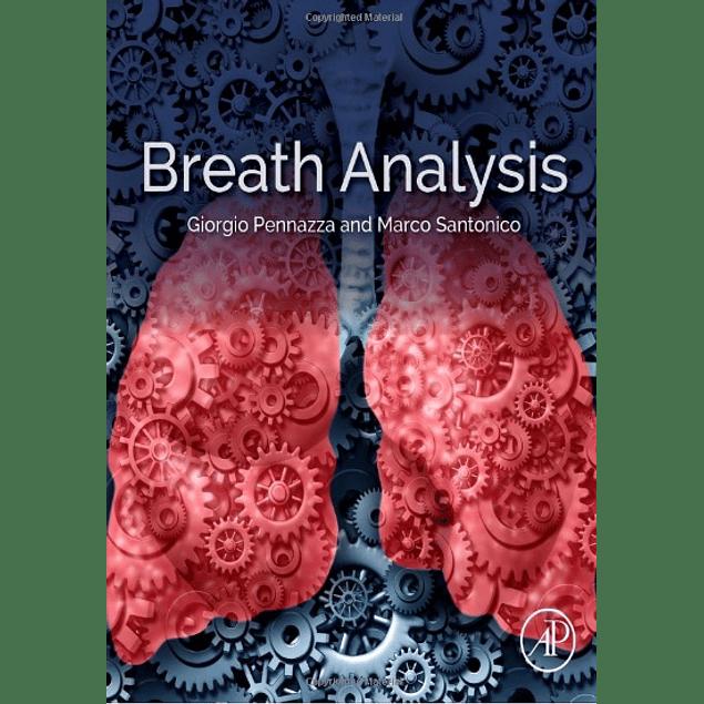 Breath Analysis