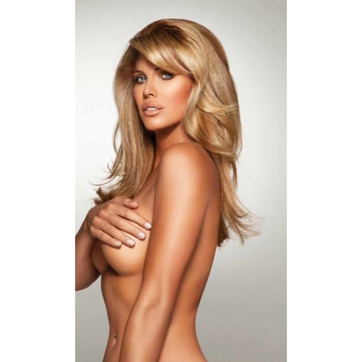 Candis cayne before sex change