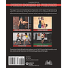 Badass Boxing Workouts: A Hard-Hitting Program to Smash Stress, Have Fun and Get in the Best Shape of Your Life
