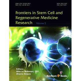 Frontiers in Stem Cell and Regenerative Medicine Research Volume 2