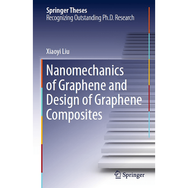 Nanomechanics of Graphene and Design of Graphene Composites