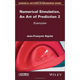 Numerical Simulation, An Art of Prediction, Volume 2: Examples