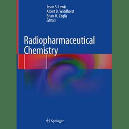 Radiopharmaceutical Chemistry
