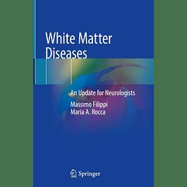 White Matter Diseases: An Update for Neurologists