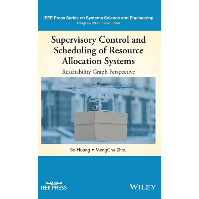 Supervisory Control and Scheduling of Resource Allocation Systems: Reachability Graph Perspective