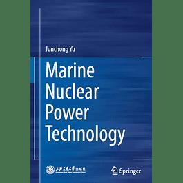 Marine Nuclear Power Technology