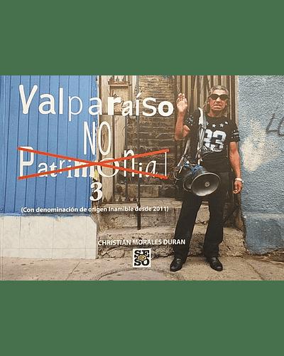 Valparaíso NO Patrimonial 3   Christian Morales