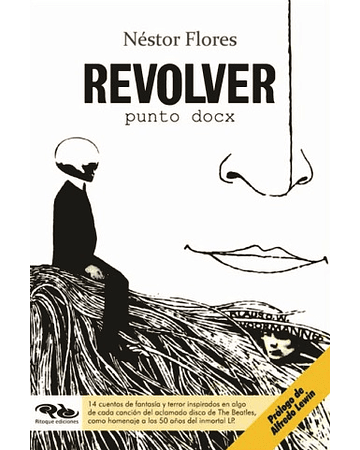 Revolver punto docx   Néstor Flores