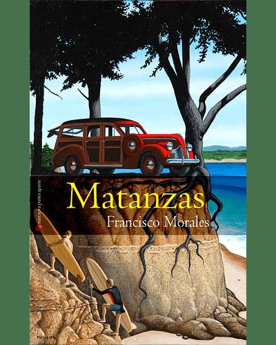 Matanzas | Francisco Morales