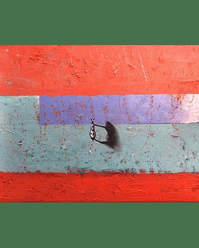 20x20: Veinte artistas de Valparaíso para el siglo XXI
