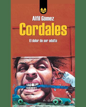 Cordales | Alfil Gómez
