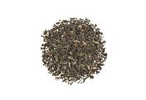 CEYLON SPICY BLACK TEA