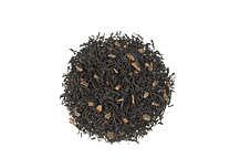 CANELA BLACK TEA