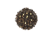 TÉ NEGRO CHOCOLATE TEMPTATION