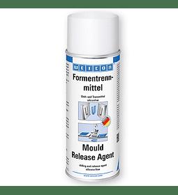 Spray Desmoldeante 400 Ml