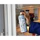 Spray Lubricante Teflon Ptfe Grado Alimenticio 400 Ml Weicon