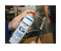 Spray Desengrasante Industrial 500 Ml Desengrasante S